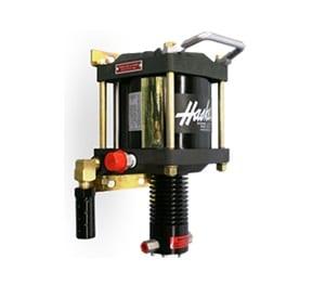 Amplificadores-de-Presión-de-Aire-Haskel-Series-AA-AAD-AAT-y-HAA31