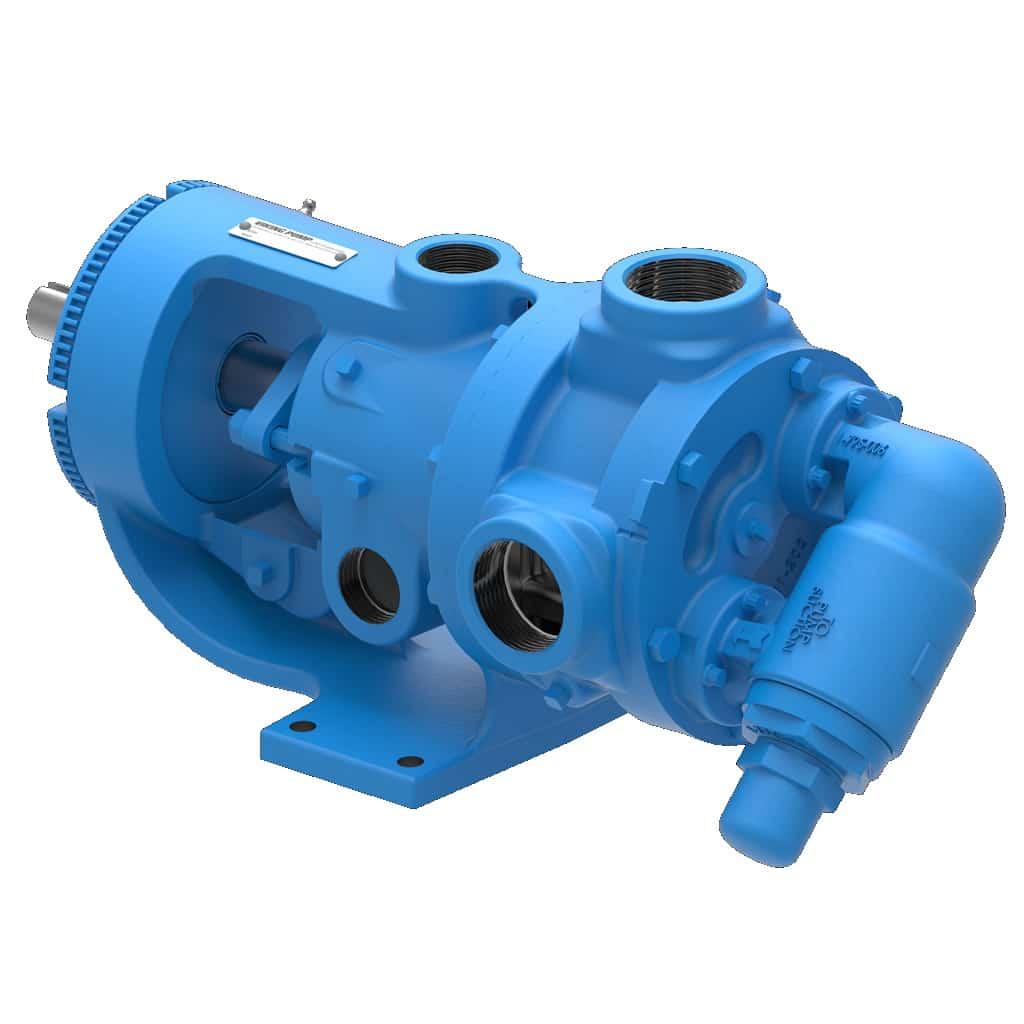 Bomba-de-engranajes-internos-Viking-Pump-Serie-4224A-MÇxico