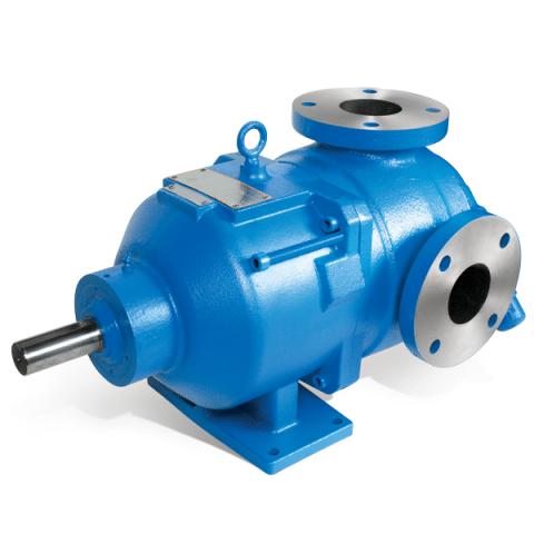 Bomba-de-engranajes-internos-Viking-Pump-Series-8124A-MÇxico
