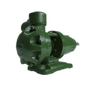Bombas centrifugas Sentinel - Bombas-Tipo-Turbina-Sentinel-Serie-T