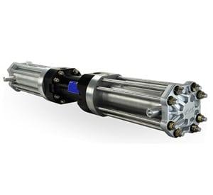 Amplificador de presion neumatico - Gas-Boosters-Elevadores-de-Presión-de-Gas-Accionados-Hidráulicamente-Haskel