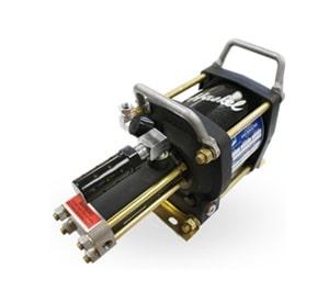 Gas-Boosters-Elevadores-de-Presión-de-Gas-accionados-por-Aire-(Neumáticos)-Haskel