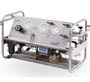 Sistemas-de-Transferencia-y-Presurización-de-Gas-Haskel