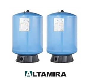 Tanques-Precargados-para-Sistemas-Hidroneumáticos-Altamira-Serie-SKY
