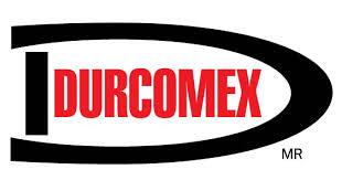 Logo DURCOMEX