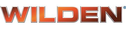 Logo Wilden Pumps