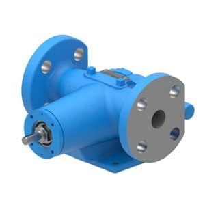 Bomba Viking Pump 4197