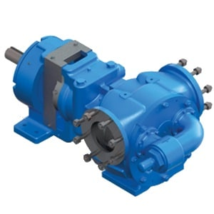 Bomba Viking Pump 4223AA