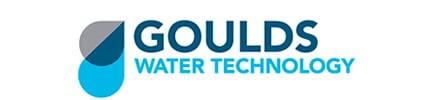 Logo GOULDS PUMPS