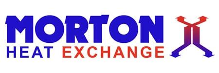 Logo MORTON HE