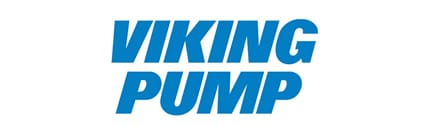 Logo VIKING PUMP