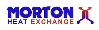 Logo de Intercambiadores de Calor MORTON HEAT EXCHANGE