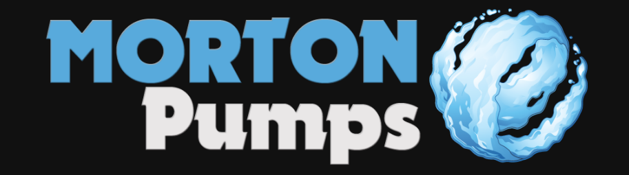 Morton Pumps