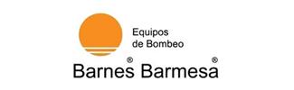 Barnes - Barmesa