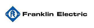 Bombas Franklin Electric