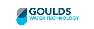 Bombas de Agua Goulds Pumps