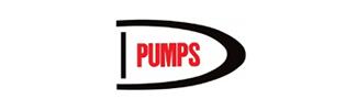 D PUMPS