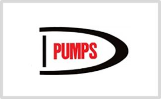 DPUMPS